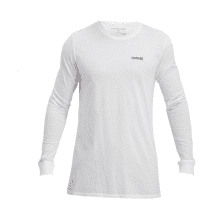 Hurley Men's DriFit Staple Long Sleeve