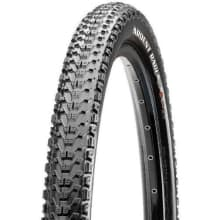 Maxxis Ardent Race 29x2.35 Mountain Bike Tyre