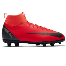 Nike Junior Superfly 6 Club CR7 FG/MG