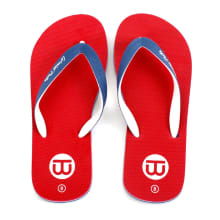World Tribe Men's Double Trouble Sandals