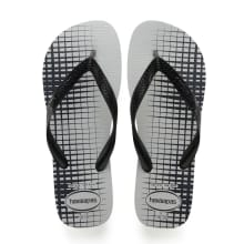 Havaianas Men's Top Basic Sandals
