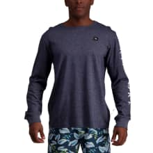 Rip Curl Men's Ripline Long Sleeve Tee