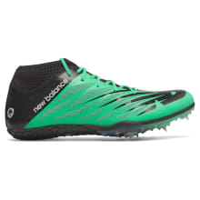 New Balance Men's Sprint Spike