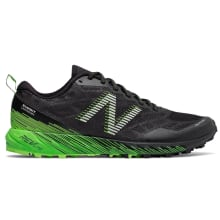 New Balance Men's Summit Unknown Trail Running Shoes