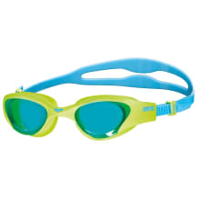 Arena ' The One ' Junior Goggles