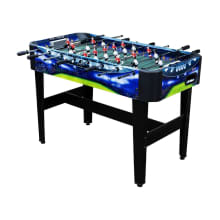 Arena XM Foosball Table
