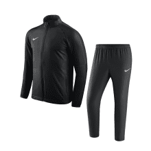Nike Mens Academy Track Suit