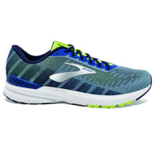 Brooks Men's Ravenna 10 Running Shoes