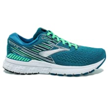 Brooks Women's Adrenaline GTS 19 Running Shoes