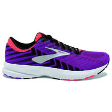 Brooks Women's Launch 6 Running Shoes