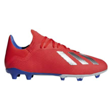 adidas 18.3 X Soccer Boots