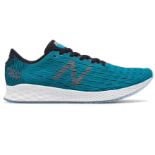 New Balance Men's Fresh Foam Zante Pursuit Running Shoes