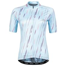 First Ascent Women's Podium Jersey