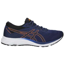 Asics Men's Gel-Excite 6 Running Shoes