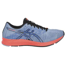 ASICS  Women's DS-Trainer 24 Running Shoes