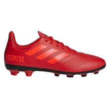 adidas Junior Predator 19.4 FxG J