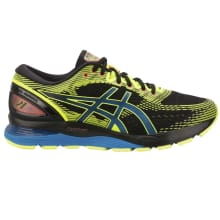 ASICS Men's GEL-Nimbus 21 SP Running Shoes