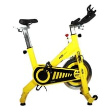 HS Fitness Elite Indoor Bike