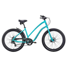 Titan Women's Malibu Plus Cruiser