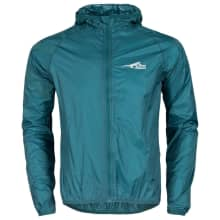 First Ascent Men's Xtrail Jacket