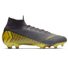 Nike Superfly Elite DF FG Soccer Boots