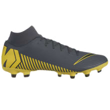 Nike Superfly 6 Academy DF FG Soccer Boots