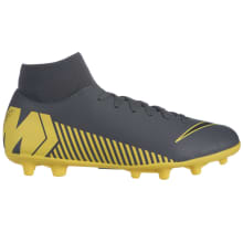 Nike Superfly 6 Club FG/MG Soccer Boots