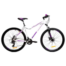 Avalanche Womens Prima Donna 650B Mountain Bike