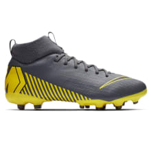 Nike Junior Superfly Academy GS DF FG/MG