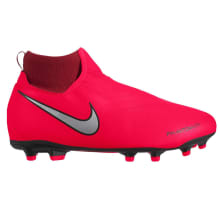Nike Junior Phantom Vision Academy DF MG