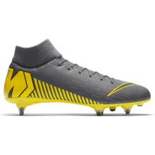 Nike Men's Superfly 6 Academy DF SG