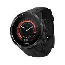 Suunto 9 G1 Baro Wrist HR Multisport GPS Watch