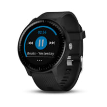 Garmin Vivoactive 3 Music GPS Activity Tracker