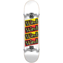 Blind Incline Skateboard