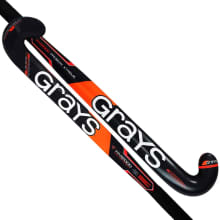 Grays KN 12000 Probow Xtreme Senior Hockey Stick