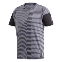 Adidas Men's Free Lift 360 Strong Graphic Tee