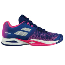 Babolat Women's Propulse Blast Tennis Shoes