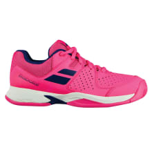 Babolat Junior Pulsion Girls