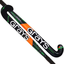 Grays KN 8000 Probow Senior Hockey Stick