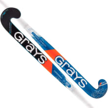 Grays GR 10000 Jumbow Senior Hockey Stick