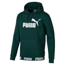 Puma Men's Amplified Hoody