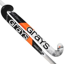 Grays GR 6000 Jumbow Senior Hockey Stick