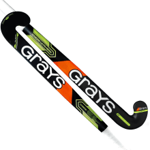 Grays GX2000 Senior Hockey Stick