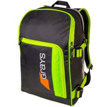 Grays GR500 Backpack