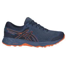 ASICS Men's Gel-Sonoma 4 Trail Running Shoes