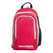 Gryphon Little Mo Backpack