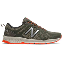 New Balance Men's 590 Trail Running Shoes