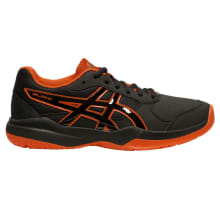 Asics Junior Gel-Game 7 GS Boys