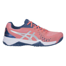 Asics Women's Gel-Challenger 11 Tennis Shoes