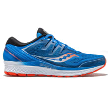 Saucony Men's Guide ISO 2 Running Shoes